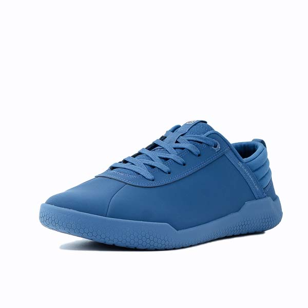 Ανδρικό Sneaker Cat Hex P724081 Μπλε