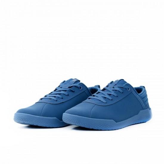 Ανδρικό Sneaker Cat 724081 Μπλε