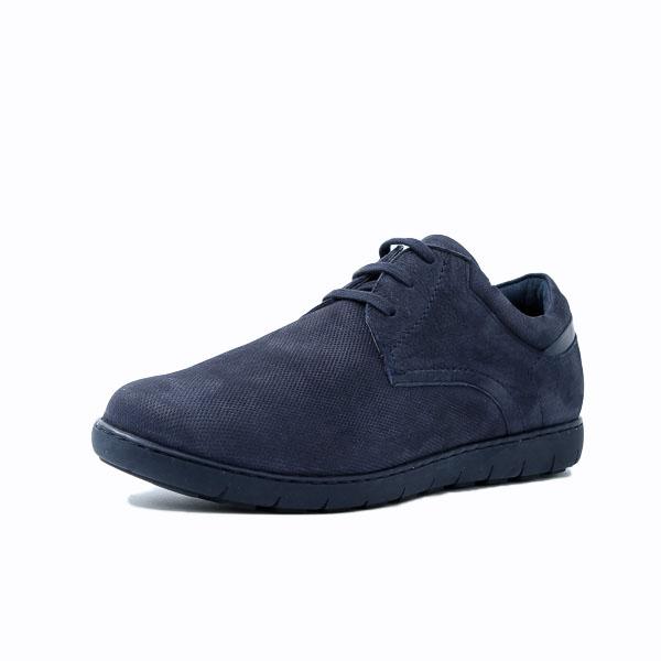 Ανδρικό Παπούτσι Kricket 901 Μπλε