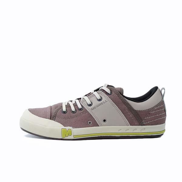Ανδρικό Sneaker Merrell Rant J21857 Γκρι