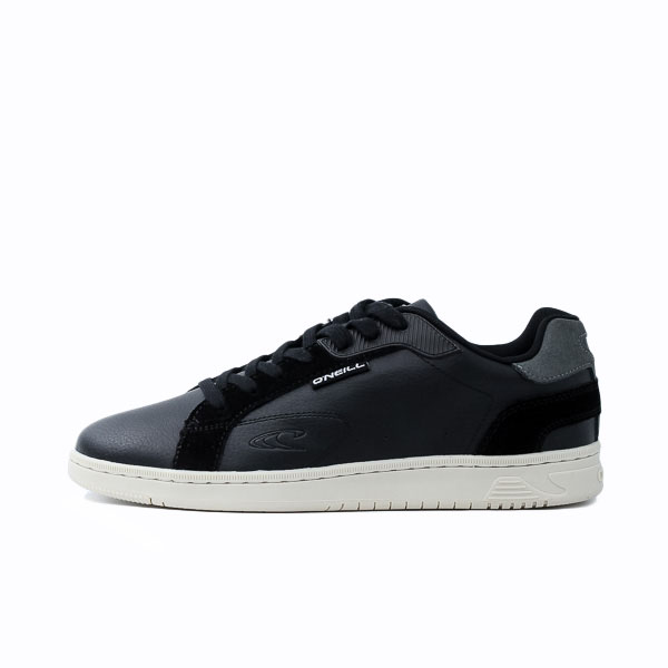 Ανδρικό Sneaker O'Neill Rincon Men Low 90203008 Μαύρο