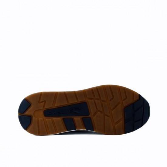 Ανδρικό Sneaker O'Neill Wrightsville Men Low 90211010 Λευκό