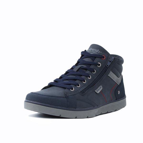 Ανδρικό Sneaker Refresh 72299 Μπλε