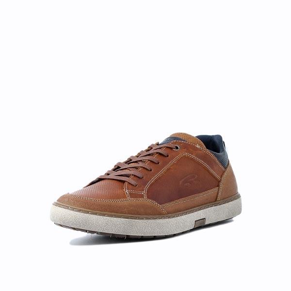 Ανδρικό Sneaker On The Road 17223 Ταμπά