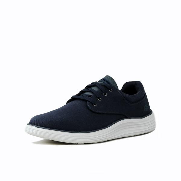Ανδρικό Sneaker Skechers 204083 Μπλε