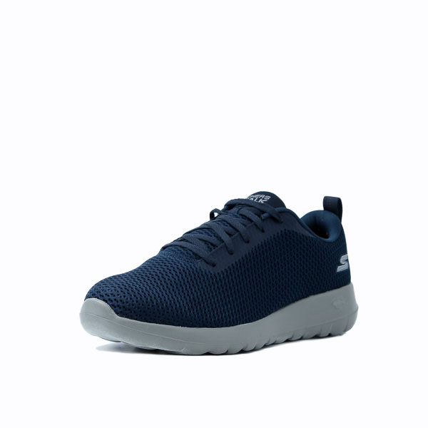Ανδρικό Sneaker Skechers 54601 Μπλε
