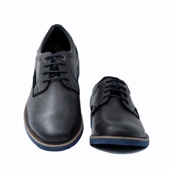 Ανδρικό Παπούτσι Xti 44214 Μαύρο