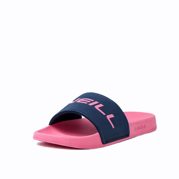Παιδική Σαγιονάρα O'Neill 0A9978 Logo Slides Ροζ