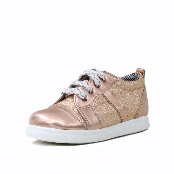 Παιδικό Sneaker Scarpy 460 Χαλκός