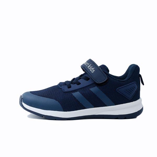 Παιδικό Sneaker Smart Kids 26/050 Μπλε