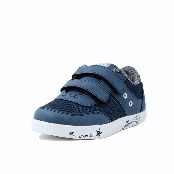 Παιδικό Sneaker Xti 57042 Μπλε