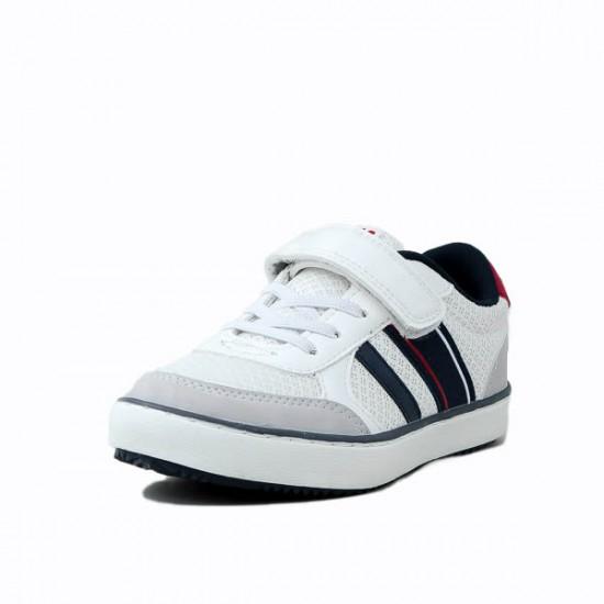 Παιδικό Sneaker Xti 57164 Λευκό