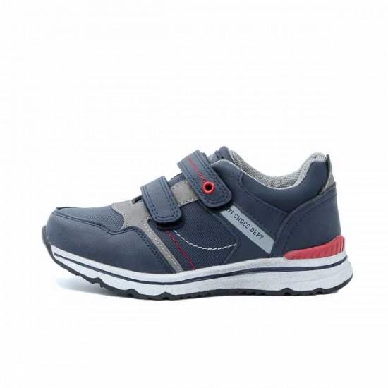 Παιδικό Sneaker Xti 56999 Μπλε