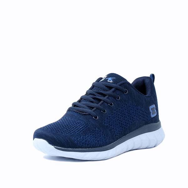 Γυναικείο Sneaker BC SD14006 Μπλε