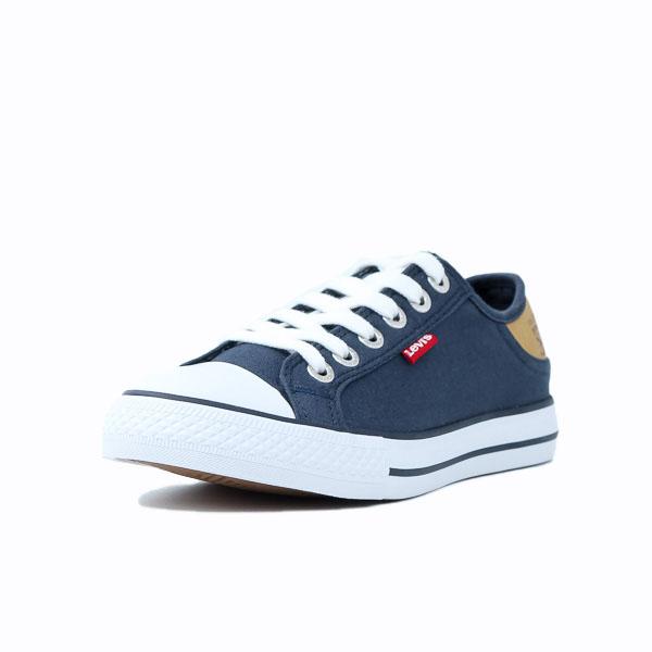 Γυναικείο Sneaker Levi's 222984 Μπλε