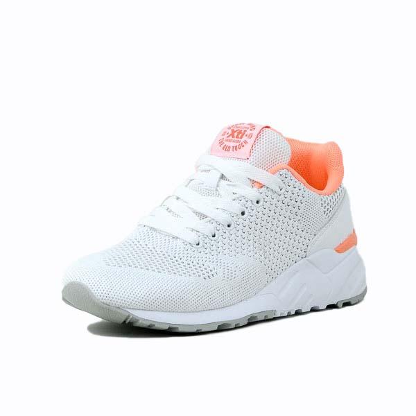 Γυναικείο Sneaker Xti 49911 Λευκό